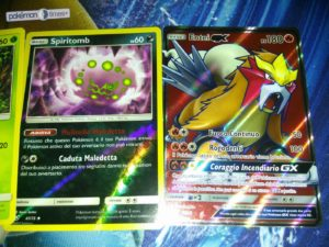 unboxing_bustina_15_rare_leggende_iridescenti_gcc_pokemontimes-it
