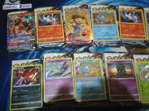 unboxing_bustine_leggende_iridescenti_rare_01_gcc_pokemontimes-it