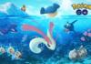 vacanze_invernali_2017_GO_pokemontimes-it