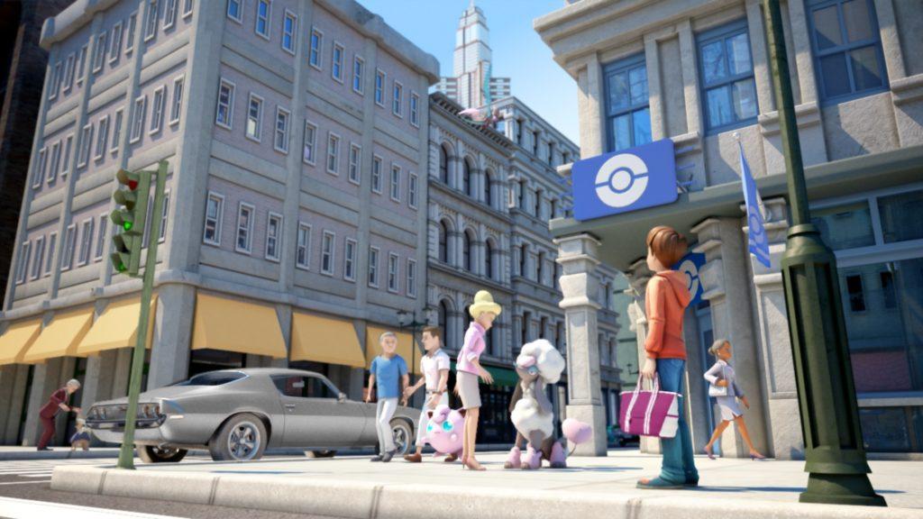 Detective-Pikachu-img-en-04-PokemonTimes-it