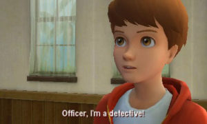 Detective-Pikachu-img-en-05-PokemonTimes-it