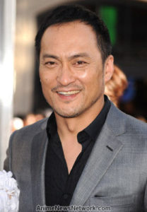 Ken-Watanabe-Cast-Detective-Pikachu-Film-PokemonTimes-it