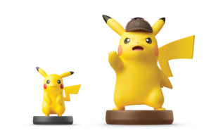 amiibo_detective_pikachu_pokemontimes-it