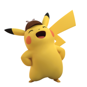 artwork_01_detective_pikachu_pokemontimes-it