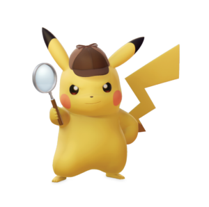artwork_02_detective_pikachu_pokemontimes-it