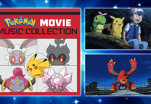 banner_album_movie_music_collection_film_pokemontimes-it