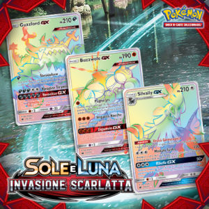 banner_carte_rare_segrete_espansione_invasione_scarlatta_gcc_pokemontimes-it