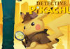 banner_detective_pikachu_uscita_italiana_videogioco_pokemontimes-it