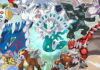 banner_distribuzioni_leggendari_2018_ultra_sole_luna_pokemontimes-it