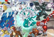 banner_distribuzioni_leggendari_2018_ultra_sole_luna_pokemontimes-it