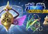 banner_dlc_pokken_dx_aegislash_pokemontimes-it