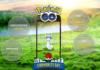 banner_evento_community_day_febbraio_dratini_go_pokemontimes-it