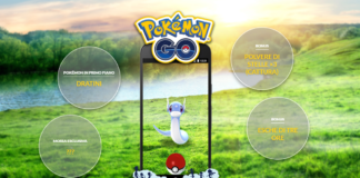 banner_evento_community_day_febbraio_dratini_go_pokemontimes-it