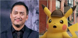 banner_ken_watanabe_detective_pikachu_film_pokemontimes-it
