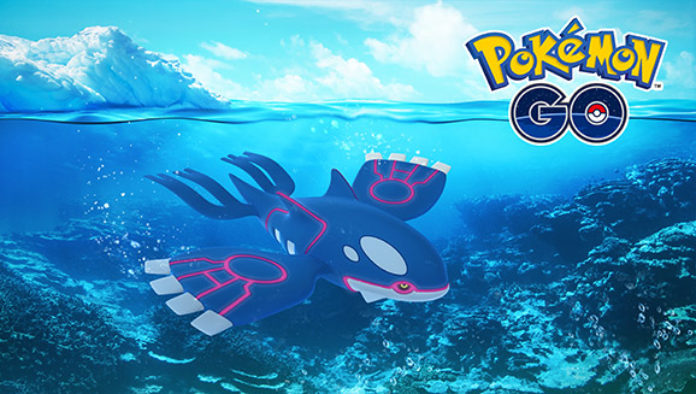 banner_kyogre_disponibile_go_pokemontimes-it