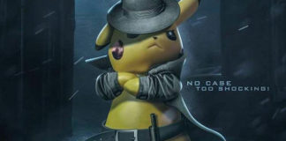 banner_locandina_fanmade_detective_pikachu_film_pokemontimes-it