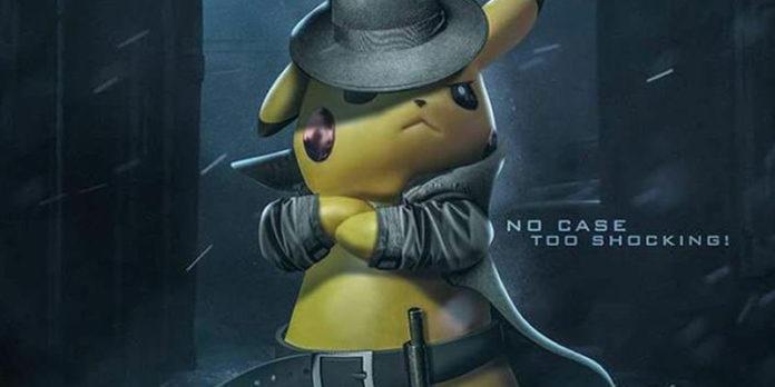 banner_locandina_fanmade_detective_pikachu_film_pokemontimes-it