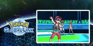 banner_minigioco_globale_agenzia_lotta_ultrasole_ultraluna_pokemontimes-it