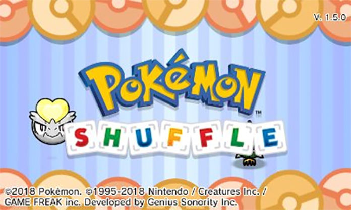banner_nuova_versione_1-5-0_shuffle_pokemontimes-it
