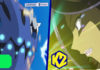 banner_nuovi_episodi_disney_xd_k2_serie_sole_luna_pokemontimes-it