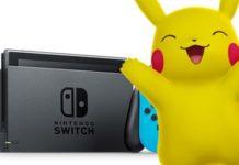 banner_pikachu_nintendo_switch_pokemontimes-it