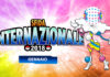 banner_sfida_internazionale_ultrasole_ultraluna_pokemontimes-it