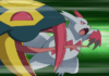 banner_zangoose_seviper_go_pokemontimes-it