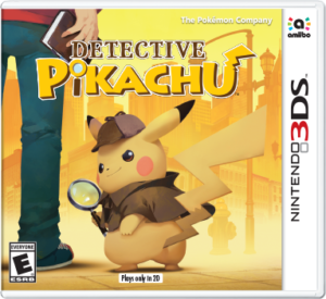 boxart_detective_pikachu_pokemontimes-it