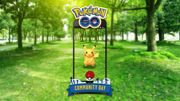 community_day_go_pokemontimes-it