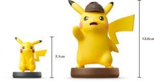 confronto_amiibo_detective_pikachu_pokemontimes-it