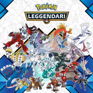 distribuzione_leggendari_ultra_sole_luna_pokemontimes-it