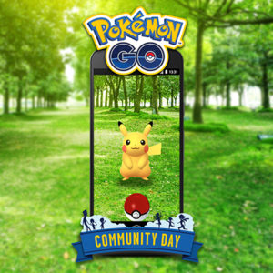 evento_pokemon_community_day_go_pokemontimes-it