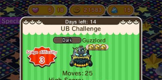 guzzlord_livello_speciale_shuffle_pokemontimes-it