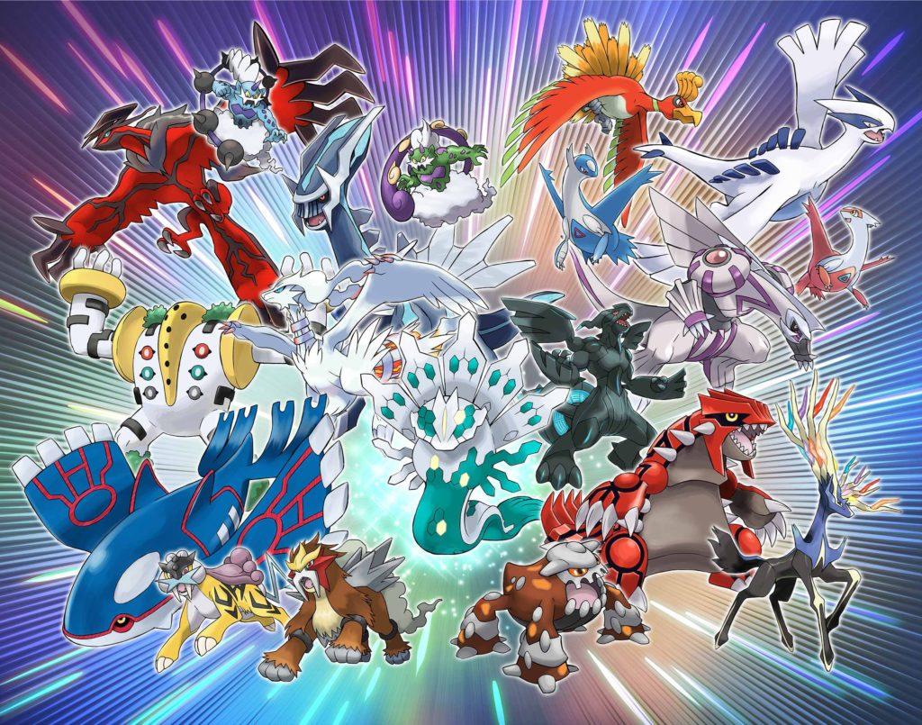 illustrazione_distribuzioni_pokemon_leggendari_ultra_sole_luna_pokemontimes-it