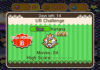 kartana_livello_speciale_shuffle_pokemontimes-it