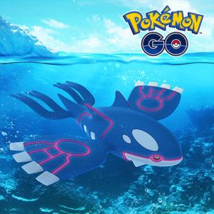 kyogre_disponibile_leggendario_go_pokemontimes-it