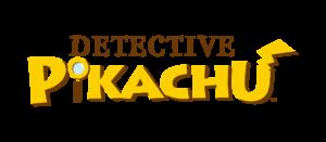 logo_detective_pikachu_videogioco_pokemontimes-it