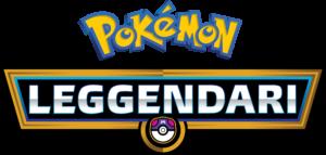 logo_distribuzione_pokemon_leggendari_ultra_sole_luna_pokemontimes-it