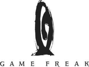 logo_game_freak_pokemontimes-it