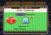 mareanie_livello_speciale_shuffle_pokemontimes-it
