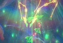 megarayquaza_aggiornamento_dlc_pokken_dx_pokemontimes-it