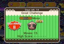 minior_livello_speciale_shuffle_pokemontimes-it