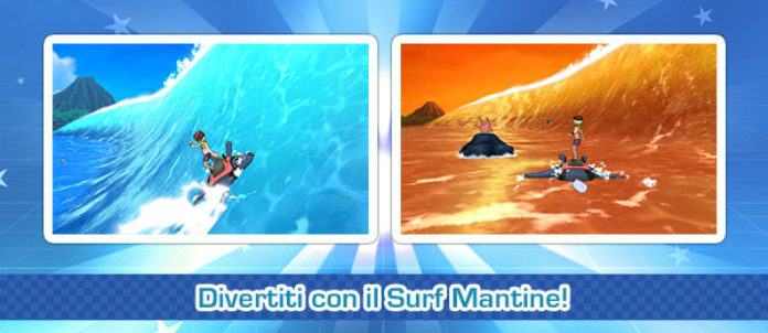 missione_globale_surf_mantine_ultrasole_ultraluna_pokemontimes-it