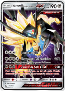 necrozma_criniera_vespro_GX_sl05_ultraprisma_gcc_pokemontimes-it
