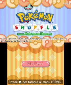 nuova_versione_150_shuffle_pokemontimes-it