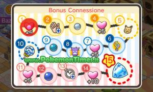 nuova_versione_bonus_connessione_shuffle_pokemontimes-it