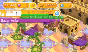 nuova_versione_livello_allenatore_01_shuffle_pokemontimes-it