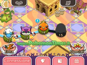 nuova_versione_livello_allenatore_02_shuffle_pokemontimes-it