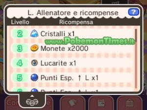 nuova_versione_livello_allenatore_03_shuffle_pokemontimes-it