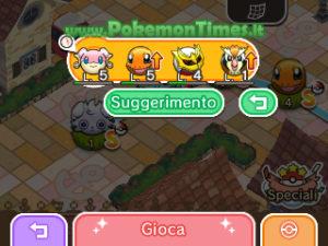 nuova_versione_pulsante_squadra_shuffle_pokemontimes-it